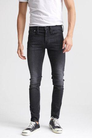 Denham Heren Jeans - Jeans 01-19-10-11-026