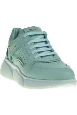 Copenhagen Shoes Sneakers