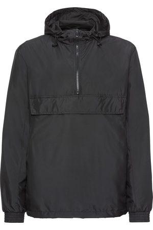 Urban classics Tussenjas 'Basic Pullover
