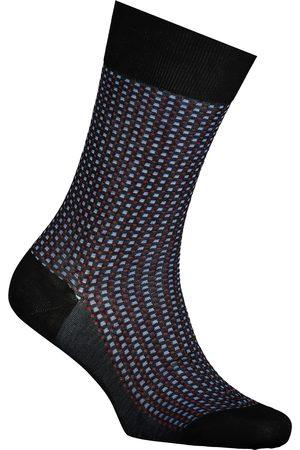 Falke Sokken - Uptown Tie