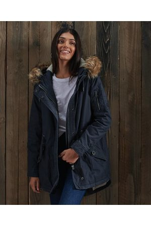 Superdry Field parka