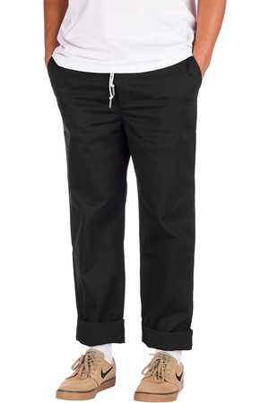 Kazane Heren Chino's - Viggo Pants
