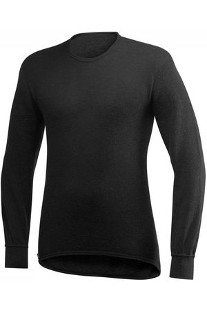 Woolpower Crewneck 200 Shirt