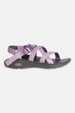 Chaco Dames Sandalen - Banded Z/Cloud Sandaal Dames /