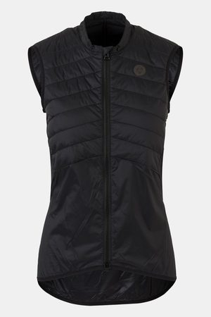 AGU Essential Padded Body Vest Jas Dames