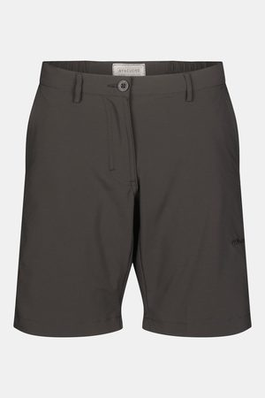 Ayacucho Equator Ii Am Stretch Shorts