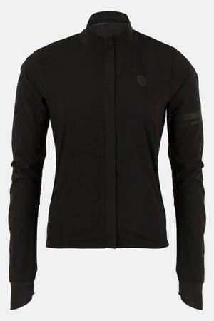 AGU Storm Breaker Essential Dames Jacket