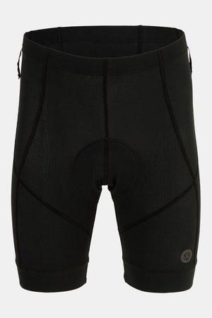 AGU Heren Shorts - MTB Short Liner