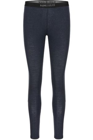 Supernatural Base 175 Legging Dames