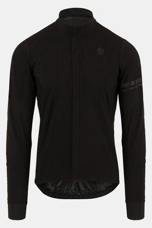 AGU Storm Breaker Essential Jacket