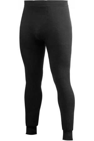 Woolpower Leggings & Treggings - Long Johns 200 Broek