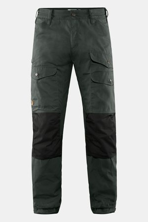 Fjällräven Heren Broeken - Vidda Pro Ventilated Broek Regular /