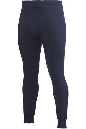 Woolpower Leggings & Treggings - Long Johns 200 Baselayer Broek Unisex