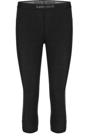 Supernatural Dames Leggings & Treggings - Base 3/4 175 Legging Dames