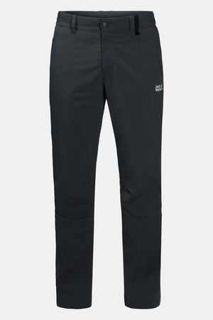 Jack Wolfskin Active Light Broek
