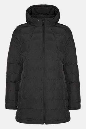 Protest Bloom Outerwear Jas Dames