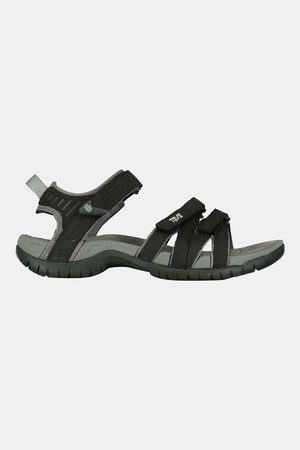 Teva Tirra Leather Sandaal Dames