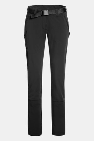 Maier Sports Dames Slim & Skinny broeken - Lana Slim Broek Dames