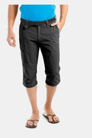 maier sports Jennisei Regular Broek