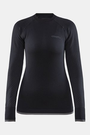 Craft Advanced Warm Fuseknit Intensity LS Dames