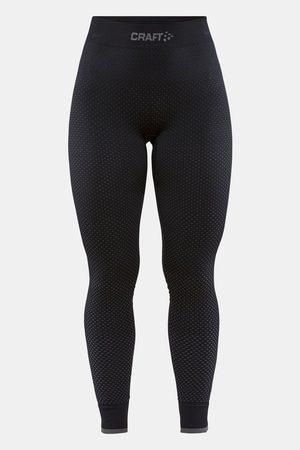 Craft Dames Leggings & Treggings - Advanced Warm Fuseknit Intensity Legging Dames