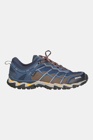 Meindl Heren Outdoorschoenen - Houston GTX Wandelschoenen