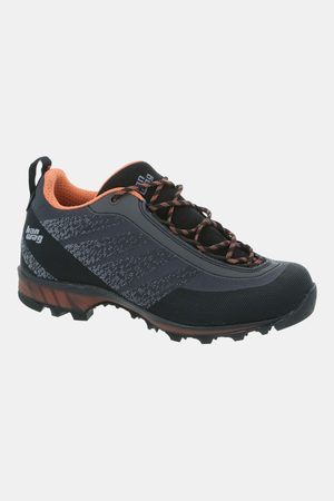 Hanwag Dames Lage schoenen - Ferrata Light Low GTX Dames /