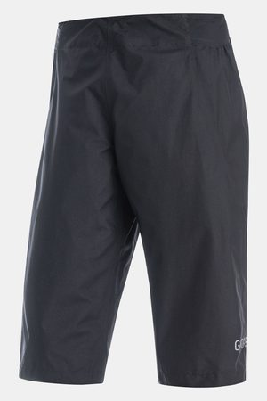 Gore Wear Heren Korte sportbroeken - C5 Gtx Paclite Trail Shorts