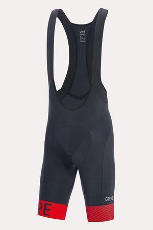 Gore Wear C5 Optiline Bib Shorts+ /