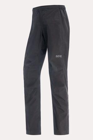 Gore Wear Heren Regenkleding - GTX Paclite Regenbroek