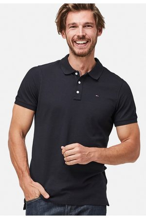 Tommy Hilfiger Original Pique Slim Fit Polo