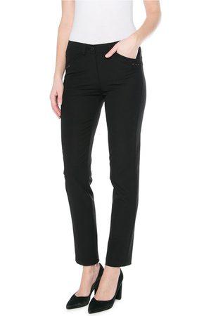 Frank Walder Dames Pantalons - Pantalon NOS710608