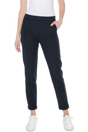 Frank Walder Dames Pantalons - Pantalon NOS710610