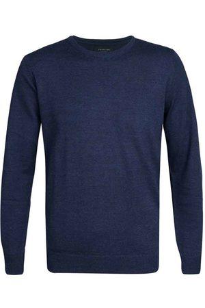 Profuomo Heren Sweaters - Trui PP0J00217