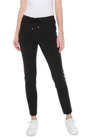 Frank Walder Dames Pantalons - Pantalon NOS710607