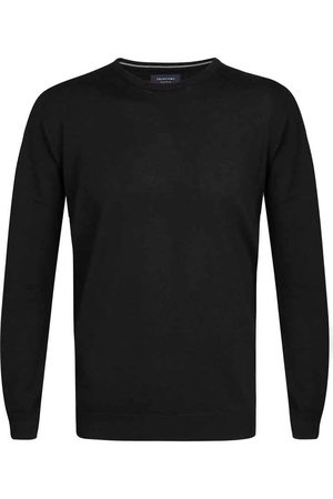 Profuomo Heren Sweaters - Trui PP0J00214