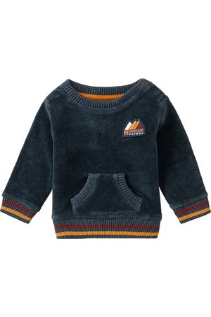 Noppies Sweater Constantia