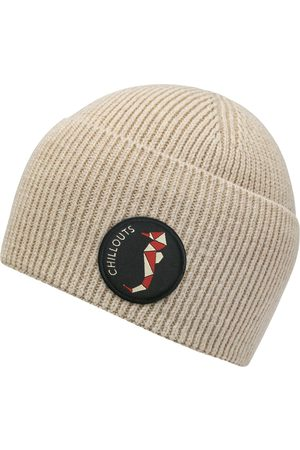 Chillouts Muts 'Ocean Hat