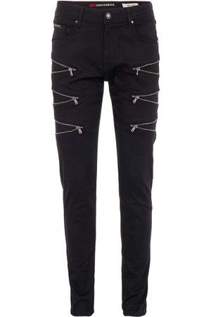 Cipo & Baxx Jeans 'CD509