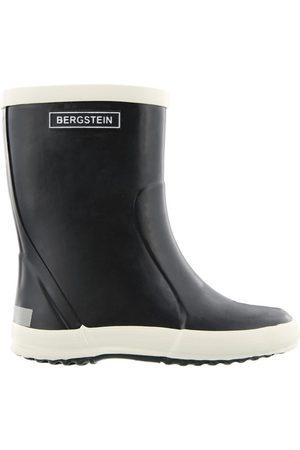 Bergstein Jongens Rainboot