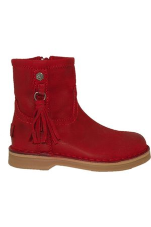 Giga Shoes G3556