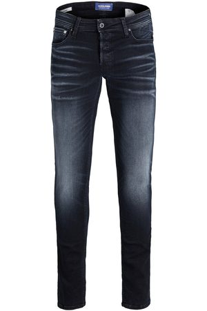 Jack & Jones Glenn Original Jos 210 Pcw 50sps Slim Fit Jeans Heren