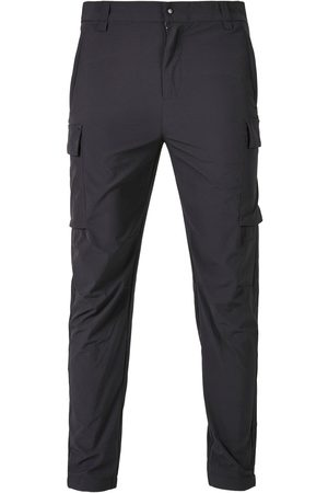 Urban classics Broek ' Commuter Pants