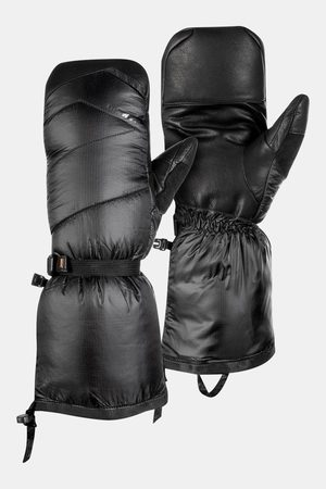 Mammut Arctic Mitten Handschoenen
