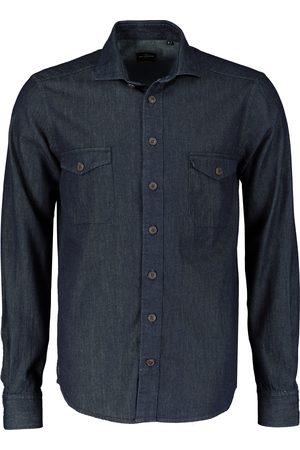 Jac Hensen Overhemd - Modern Fit