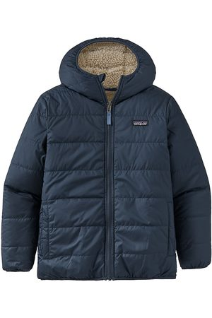 Patagonia Reversible Ready Freddy Jacket