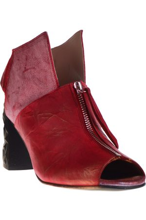 Papucei Dames Sandalen - Dames sandalen