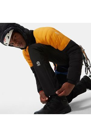 The North Face The North Face Summit Series™ Soft Shell-broek Voor Heren Tnf Black Größe 44 Normaal Heren