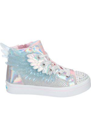 Skechers Dames Sneakers - 314401