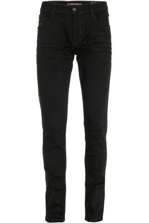 CIPO & BAXX Jeans 'CD319A